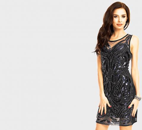 dresses-2-479x437