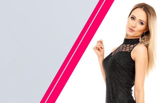 dresses-5-682x437